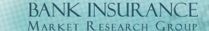 Bank Insurance Market Research Group